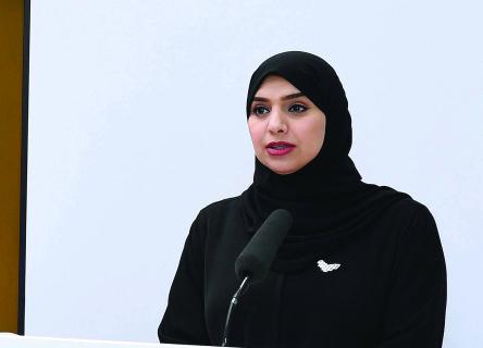 الإمارات تعتزم إجراء مليوني فحص «كورونا» في الشهرين المقبلين